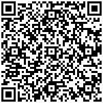 晶贊電動車QRcode行動條碼