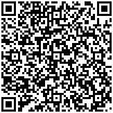萬順皮件寢具有限公司QRcode行動條碼