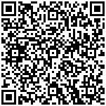 皇誌股份有限公司QRcode行動條碼