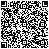 寶利萊實業有限公司(憶昇)QRcode行動條碼
