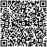 德豐事業有限公司QRcode行動條碼