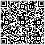 原住民搬家公司QRcode行動條碼