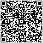 鴻達家具行QRcode行動條碼