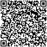 通盈科技資訊行QRcode行動條碼