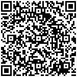 潔勁環保科技有限公司QRcode行動條碼