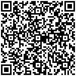 與眾不同禮品屋QRcode行動條碼
