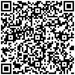 金廣場2手貨QRcode行動條碼