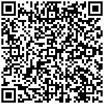 必翔電動代步車QRcode行動條碼