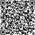 體驗工坊QRcode行動條碼