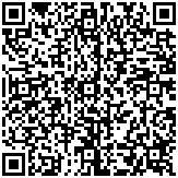 凱瑞科技印刷股份有限公司QRcode行動條碼