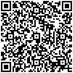 正龍木箱行QRcode行動條碼
