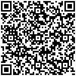 袋鼠媽咪韓國精品時尚童裝QRcode行動條碼