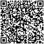 一萬能通衛生工程行QRcode行動條碼