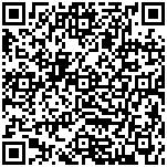 清境農場QRcode行動條碼