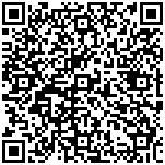 田庄休閒農場QRcode行動條碼