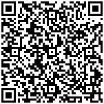 豐新鮮兒童教學牧場QRcode行動條碼
