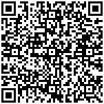 十八街眼鏡QRcode行動條碼