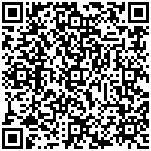 友佳科技QRcode行動條碼