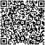 埔光炭業QRcode行動條碼