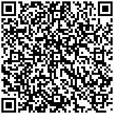 長畊醫療器材用品廣場QRcode行動條碼