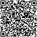 頻盈企業有限公司QRcode行動條碼