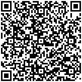 楷瑞科技印刷股份有限公司QRcode行動條碼