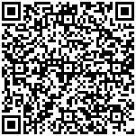 黑潮魚料理QRcode行動條碼