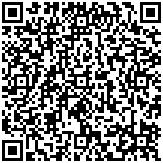艾蘿蔓歐洲中古世紀古典傢飾館QRcode行動條碼