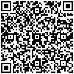 科美診所QRcode行動條碼
