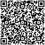 台灣的大哥大QRcode行動條碼