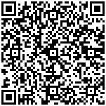花蓮翠園民宿QRcode行動條碼