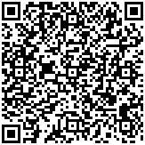 謝耀德開運諮詢中心QRcode行動條碼