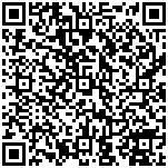 益立車業行QRcode行動條碼