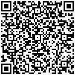 奇特標籤貼紙QRcode行動條碼