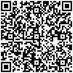 盈家資訊有限公司QRcode行動條碼