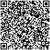 Wellshow Technology慧守科技股份有限公司QRcode行動條碼