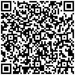 飛樂科技有限公司QRcode行動條碼
