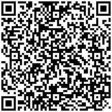 精選二手衣,邀您一起來創業QRcode行動條碼