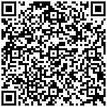 車技匠汽車維修保養中心QRcode行動條碼