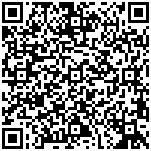 正安保全股份有限公司QRcode行動條碼