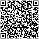 愛買生活家QRcode行動條碼