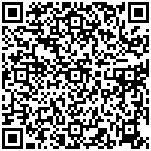 布萊登窗飾材料有限公司QRcode行動條碼