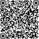 全閎精密科技股份有限公司QRcode行動條碼