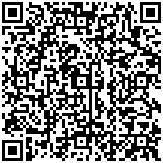 麒麟牌洋傘QRcode行動條碼