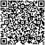 炫基電腦QRcode行動條碼