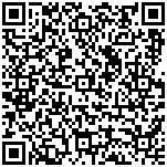 采燁翻譯QRcode行動條碼