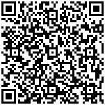 豪盈鐵工廠有限公司QRcode行動條碼