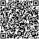 富添工業股份有限公司QRcode行動條碼