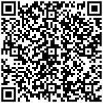 上陞鐵工所QRcode行動條碼