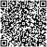 宇鴻消防水電QRcode行動條碼